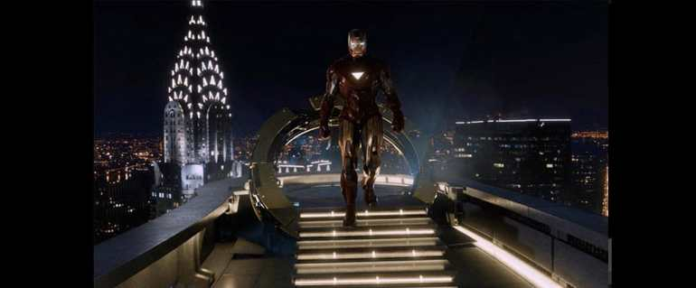 av02a The Avengers