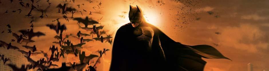 batmanbegins_ Batman Begins