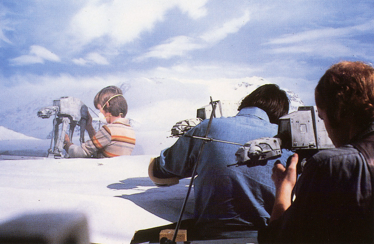 esb_stop_motion1 How To Film The Impossible