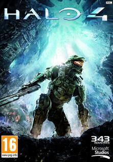 halo_4_arv_0kansi1 Halo 4: Spartan OPS