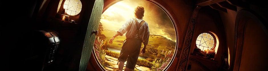 hobbit_ The Hobbit: An Unexpected Journey