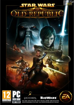 jaquette-star-wars-the-old-republic-pc-cover-avant-g-13112598851 Star Wars : The Old Republic