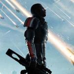 masseffect3_ Mass Effect 3