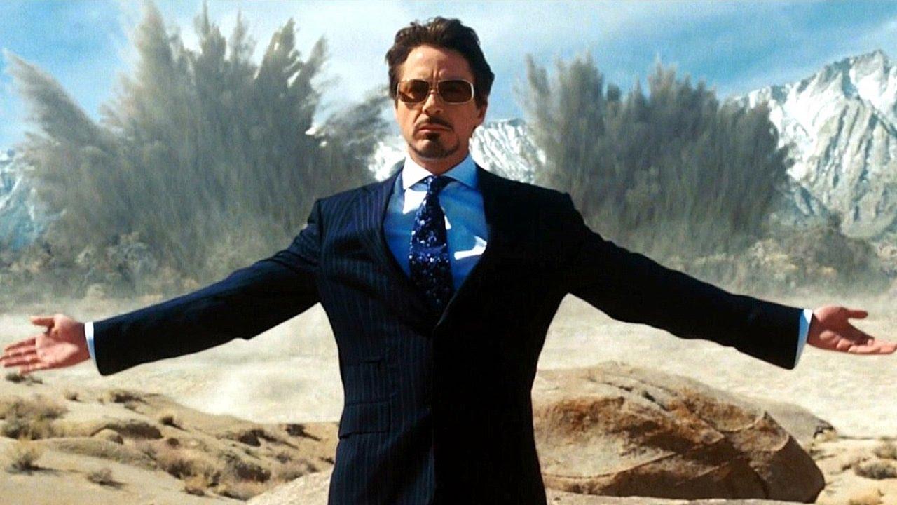 maxresdefault1-1 Iron Man