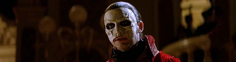 phantomoftheopera_ Phantom of the Opera