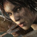 tombraider_ Tomb Raider