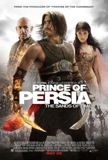 MV5BMTMwNDg0NzcyMV5BMl5BanBnXkFtZTcwNjg4MjQyMw@@._V1_SY317_CR00214317_1 Prince of Persia: The Sands of Time
