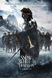 MV5BMTQ1NDA0MTk5OV5BMl5BanBnXkFtZTcwMTM4NDMwNw@@._V1_SX214_1 Snow White and the Huntsman