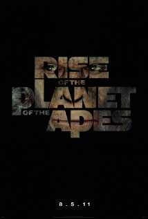 MV5BMTQyMjUxNTc0Ml5BMl5BanBnXkFtZTcwMjg1ODExNg@@._V1_SY317_CR00214317_1 Rise of the Planet of the Apes