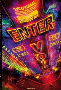 MV5BMjEzNzMzNzQzNl5BMl5BanBnXkFtZTcwNjExMTE3Mw@@._V1_SY317_CR90214317_1 Enter the Void