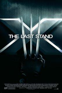 MV5BMjI1NTg2ODA2Nl5BMl5BanBnXkFtZTcwMDc2MjEzMw@@._V1_SY317_CR00214317_1 X-Men: The Last Stand