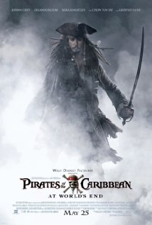 MV5BMjIyNjkxNzEyMl5BMl5BanBnXkFtZTYwMjc3MDE3._V1_SY317_CR00214317_1 Pirates of the Caribbean: At World's End