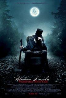 MV5BNjY2Mzc0MDA4NV5BMl5BanBnXkFtZTcwOTg5OTcxNw@@._V1_SX214_1 Abraham Lincoln: Vampire Hunter