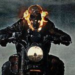 ghostrider2 Ghost Rider: Spirit of Vengeance