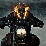 ghostrider2 Ghost Rider: Spirit of Vengeance