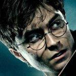 hp7 Harry Potter 7