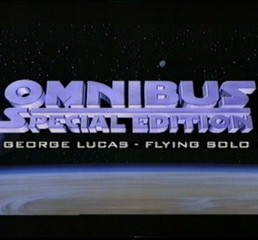 "omnibus29oo1-e1454303856740 George Lucas: ""Flying Solo"""