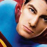 supermanReturns Superman Returns