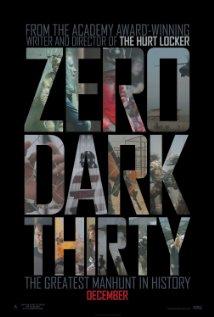 MV5BMTQ4OTUyNzcwN15BMl5BanBnXkFtZTcwMTQ1NDE3OA@@._V1_SX214_1 Zero Dark Thirty