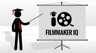 filmakerIQ The History and Science of Color Film