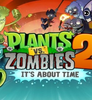 maxresdefault3-e1454986305126 Plants vs. Zombies 2