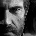 thelastofus The Last of Us
