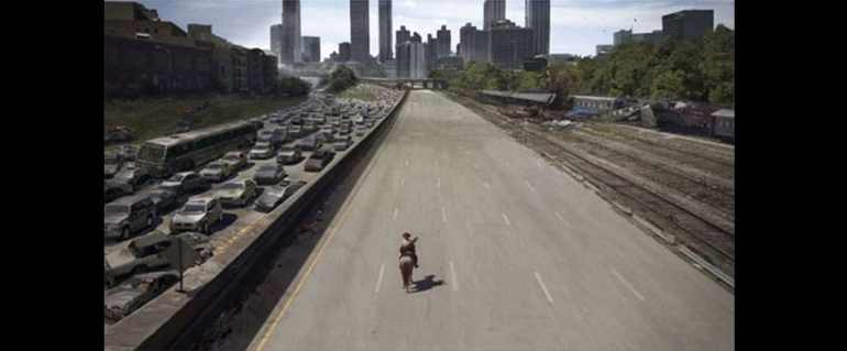 wd01a The Walking Dead