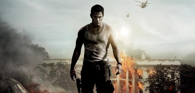 whitehousedown-e1456818777930 White House Down