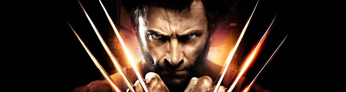 wolverineOrigins X-Men Origins: The Wolverine