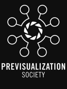 232636_3001-e1454306774328 Postvisualization