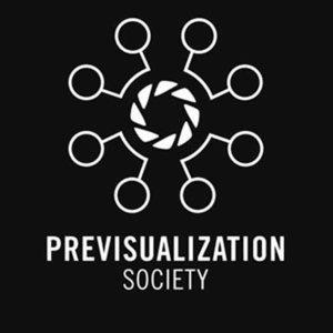232636_3001 Postvisualization