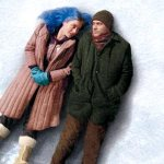 eternal Eternal Sunshine of the Spotless Mind