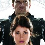 hanselgretel Hansel & Gretel: Witch Hunters