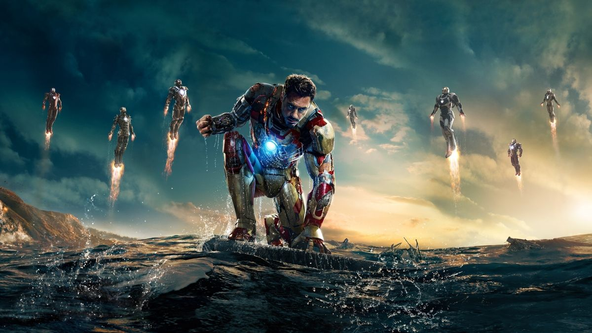 iron-man-3-1200-1200-675-675-crop-0000001 Iron Man 3