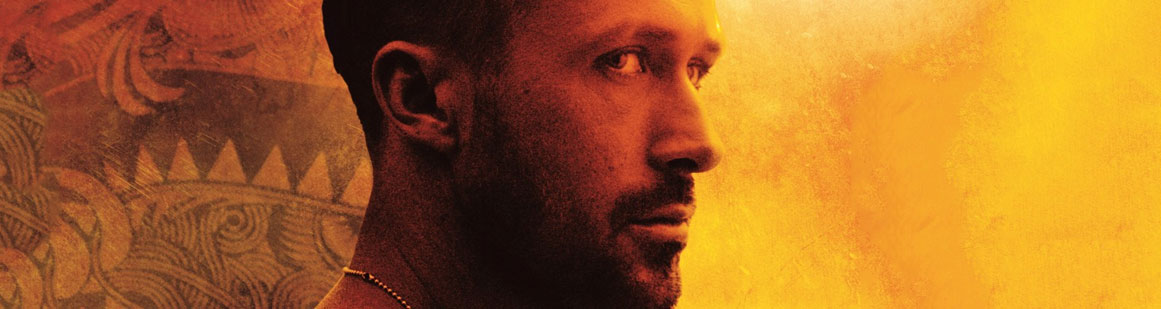 onlygodforgives Only God Forgives