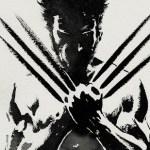 thewolverine The Wolverine