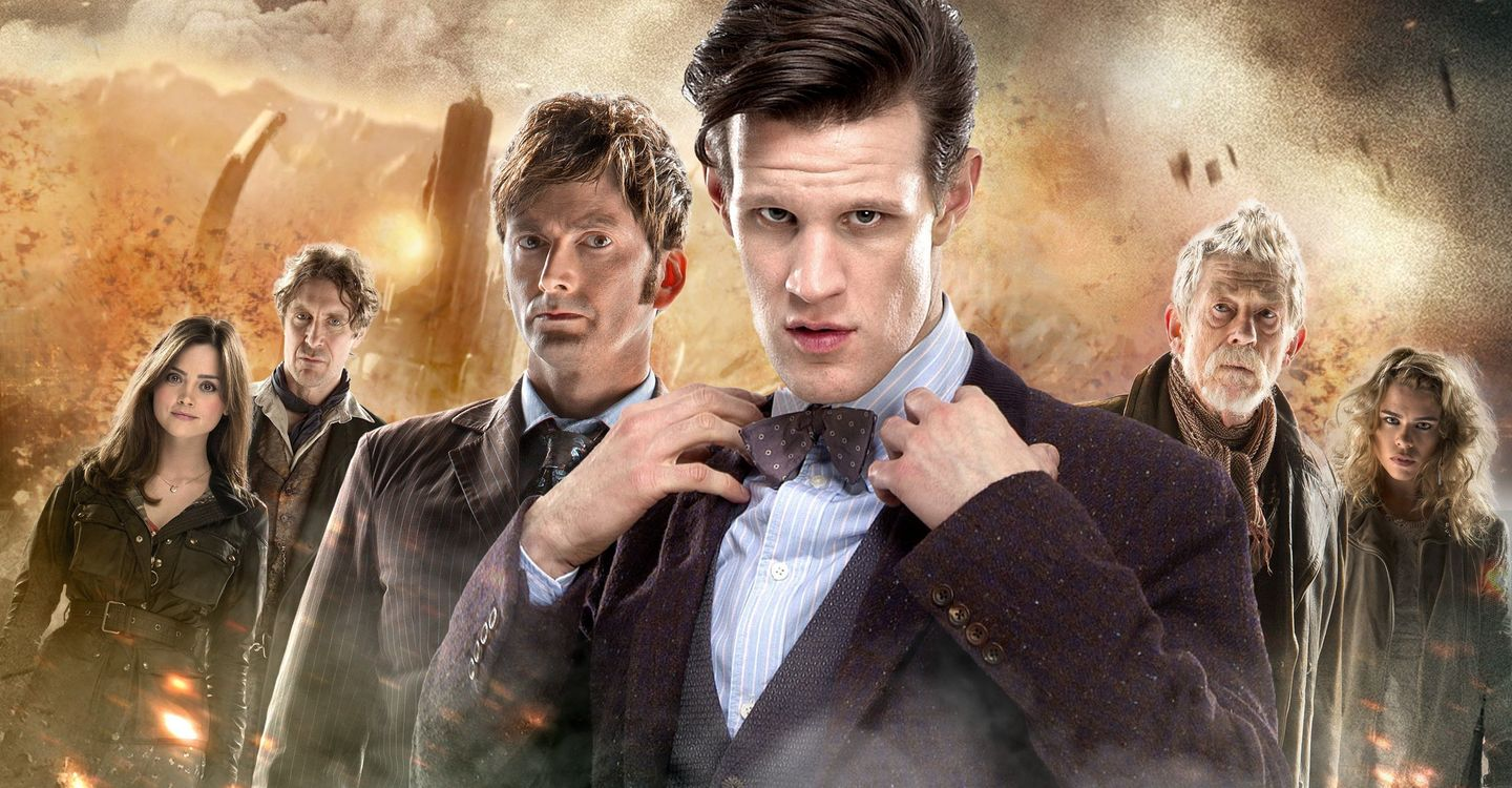 doctor-who-the-day-of-the-doctor Doctor Who