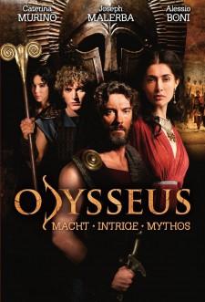 225x300_odysseus-2727_5200c2c72f2141 Odysseus