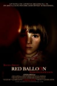 redb-199x3001 Red Balloon