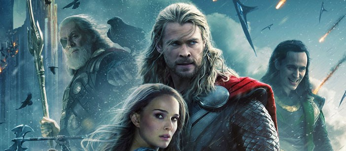 thor2-e1457337486883 Thor: The Dark World