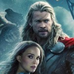 thor2-e1457337486883 Thor: The Dark World