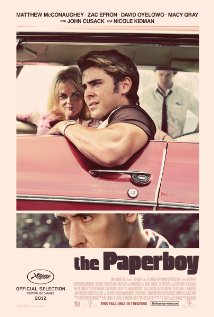 MV5BMTcxMzI3OTQ5MF5BMl5BanBnXkFtZTcwMzA0NzcxOA@@._V1_SX214_1 The Paperboy