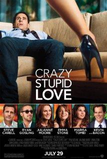 MV5BMTg2MjkwMTM0NF5BMl5BanBnXkFtZTcwMzc4NDg2NQ@@._V1_SX214_1 Crazy, Stupid, Love.