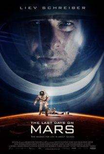 MV5BMTk4ODgxMDU0M15BMl5BanBnXkFtZTgwOTg0NzcyMDE@._V1_SY317_CR00214317_1 The Last Days on Mars