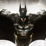 batman_arkhamknight Batman: Arkham Knight