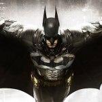 batman_arkhamknight Batman: Arkham Knight