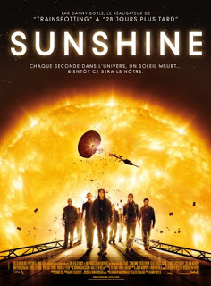 sunshine1 Sunshine