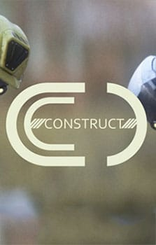 construct2 Construct