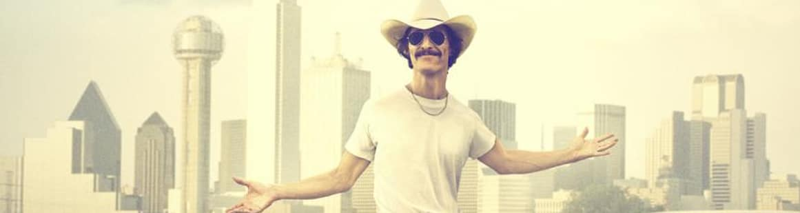 dallasbuyersclub Dallas Buyers Club