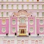 grandbudapesthotel The Grand Budapest Hotel